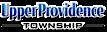 Township of Upper Providence logo