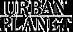Urban Planet logo
