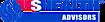 USHEALTH Advisors Herndon Division logo