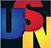 U.S. Nonwovens logo
