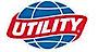 Utility Trailer Manufacturing logo