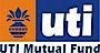 Uti Mf logo