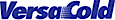 Versacold Logistics Services logo