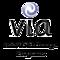 Via Programs logo