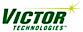 Victor Technologies Group logo