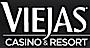 Viejas Casino & Resort logo