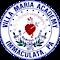 Villa Maria Academy Lower School logo