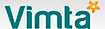 Vimta Labs logo