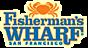 Fisherman's Wharf Community Benefit District logo