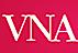 VNA of Somerset Hills logo