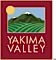 Yakima Valley Tourism logo