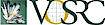 Veterinary Oncology Services logo