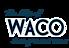 City of Waco, Tx logo