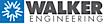 Walker Engineering logo
