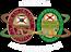 Walton County Sheriff's Office logo