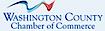 Washington County Chamber of Commerce logo