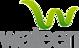 Wateen Telecom logo