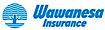 Wawanesa Insurance logo