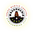 City of Waxahachie logo