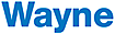Wayne Fueling Systems logo