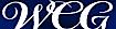 Windsor Capital Group logo