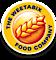 Weetabix North America / Barbara's Bakery logo