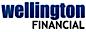 Wellington Financial logo