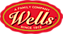 Wells Enterprises logo