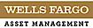 Wells Fargo Asset Management logo