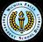 Wichita Falls Isd logo