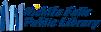 Wichita Falls Public Library logo
