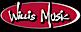Willis Music logo