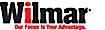 Wilmar, A Home Depot logo
