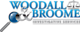 Woodall & Broome Investigative Services logo