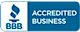 Workplace INTEGRA logo