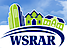 Winston-Salem Regional Association of Realtors logo