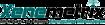 Xenemetrix logo