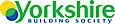 Yorkshire Building Society Group logo