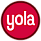 Yola.Com logo
