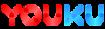 Youku Tudou logo