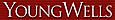Youngwilliams logo
