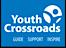 Youth Crossroads logo